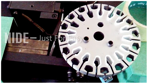 ceiling-fan-motor-stator-insulation paper insertion machine.jpg