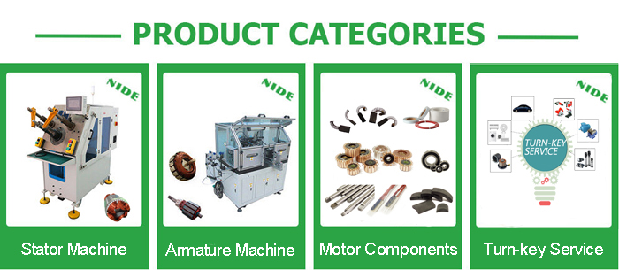 motor machine product.jpg