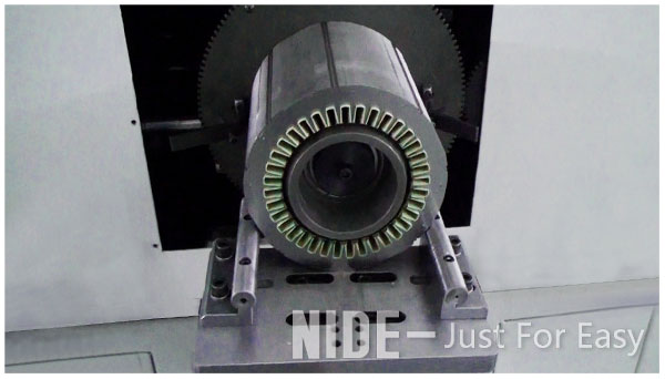 /Automatical-Stator-Slot-Paper-Insertion-equipment-insulation-paper-inserting-machine93.jpg