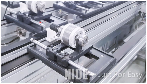 3-Automatic BLDC motor rotor manufacturing.jpg